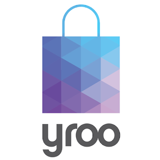 Earn Unlimited Paypal Cash From Yroo