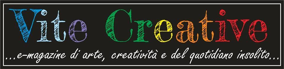 Vite Creative e-magazine