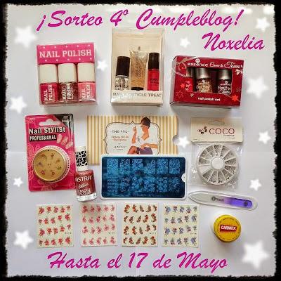http://noxelia.blogspot.com.es/2015/05/he-vuelto-y-4-aniversario-del-blog.html