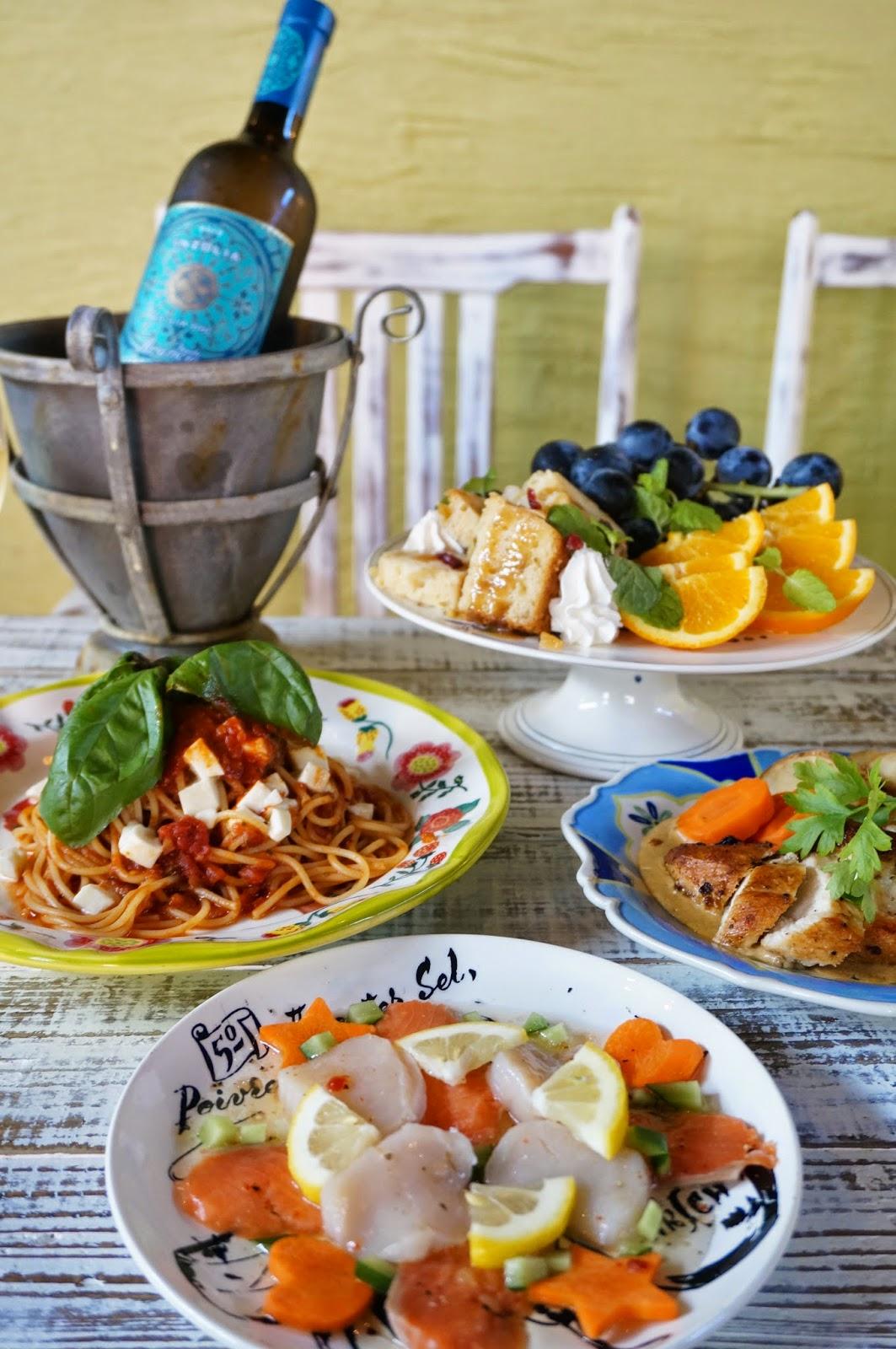 金沢 パーティー 飲み放題 コース料理 カフェ & バー ミクカ cafe & bar micka