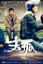http://sinopsis-film-keren.blogspot.com/2015/05/sinopsis-film-lost-and-love.html