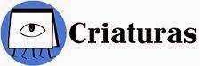 Revista Criaturas