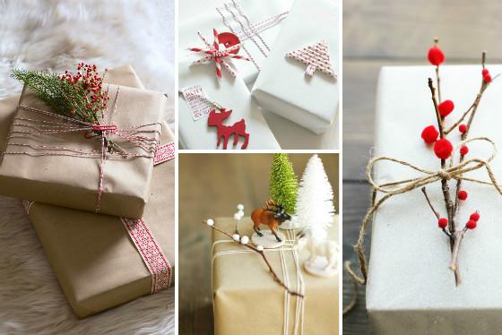 imagen_regalos_regalo_facil_envolver_ideas_sencillo_idea_papel_adornos_ramas