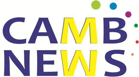 CAMBNews