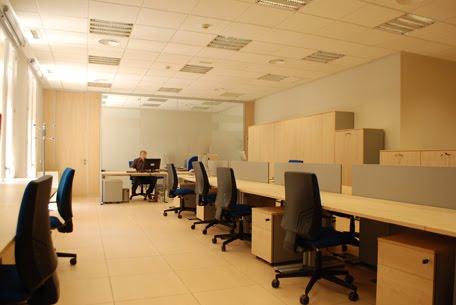 Arquizano interiorismo interiorismo oficinas conde nast for Interiorismo oficinas