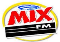 ouvir a Rádio Mix FM 102,7 Além Paraíba