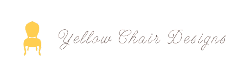 Yellow Chair Designs