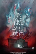 Download Film We Are Still Here (2015) Subtitle Indonesia