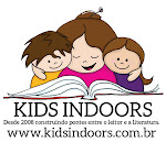 KIDS INDOORS
