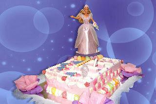 ulang tahun untuk sahabat anak pacar ucapan selamat ulang tahun untuk