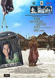 Film Indonesia Terbaru 2011 The Mirror Never Lies