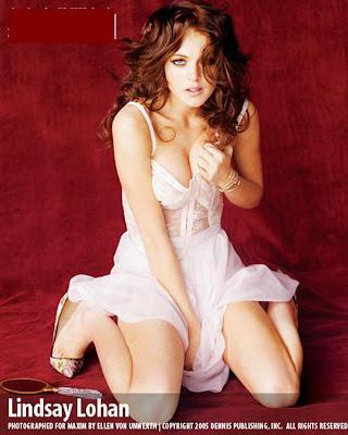 celebritiesnews-gossip.blogspot.com-Lindsay-Lohan-0