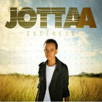 Jotta A – Essência 2012