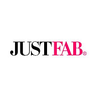 Ramblings Thoughts, Review, JustFab, Video, Honest Opinion, Shoes