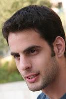 Ran Bar- Yoshafat