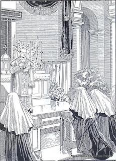 Vestição das Irmãs Servas dos Pobres do Beato Giácomo Cusmano