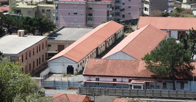 Diritti e frontiere il ministero dell 39 interno decide l for Ministero interno p iva