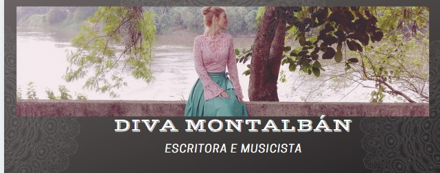 ☼ Diva Montalbán ☼
