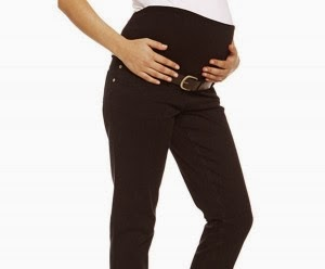 MODA PARA EMBARAZADAS - PANTALONES DE MATERNIDAD - PANTALONES PREMAMÁ - PANTALONES PARA EMBARAZADAS vía http://bebeyembarazos.blogspot.com/2014/02/moda-para-embarazadas-pantalones-de.html#.Uw3iJON5OLc
