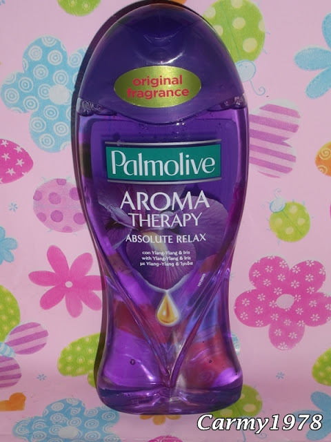 Palmolive-absolute-relax