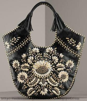Bags-for-women