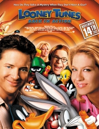 Looney Tunes: Back in Action | Bmovies