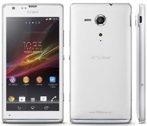 Spesifikasi Sony Xperia C5302 SP Terbaru 2014
