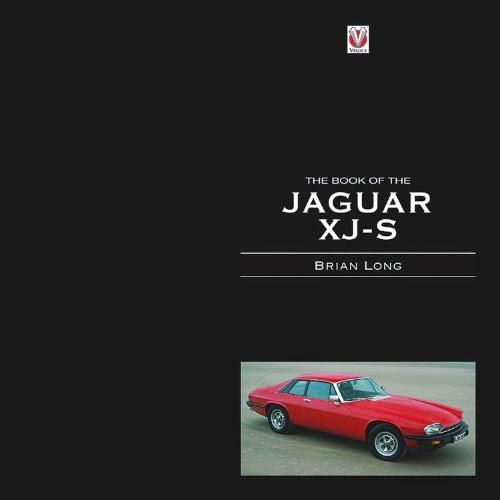 Jaguar Xj Lease: Jaguar XJ 2014 Review