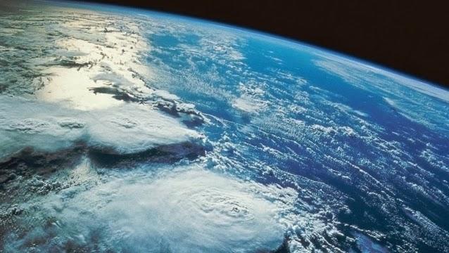 Afirman que la Tierra está girando más rápido y el día tiene 16 horas