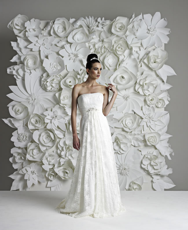 The Exquisite 2013 Heritage Collection