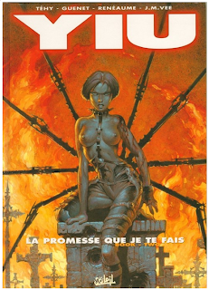 http://www.bedetheque.com/BD-Yiu-Tome-2-La-promesse-que-je-te-fais-2143.html