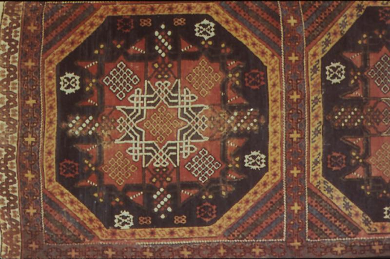 Im genes de historia del arte te lo decoro todo for Alfombras persas historia