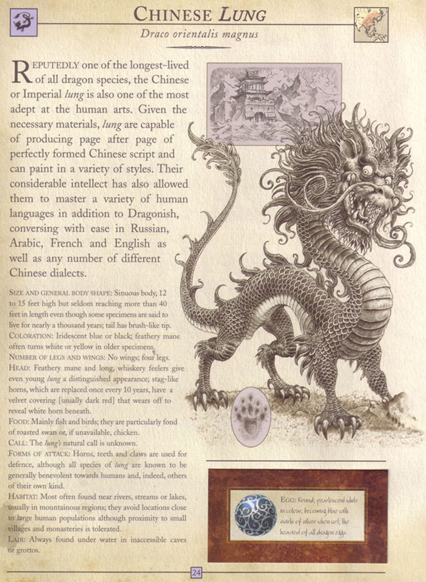monsterology the complete book of monstrous beasts pdf