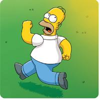 The Simpsons: Tapped Out v4.18.6 Mega Mod