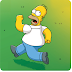 The Simpsons: Tapped Out v4.18.6 Mega Mod