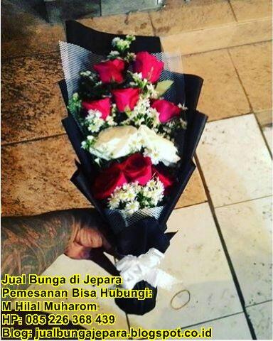 Harga Bunga 200.000