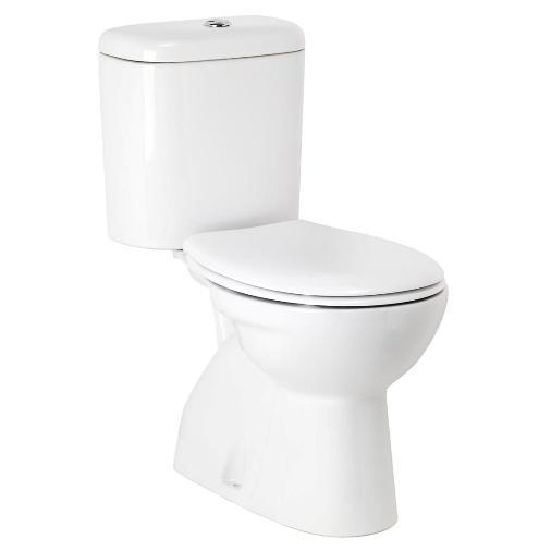 Modecor Toilet Suites Porcher Heron Close Coupled Toilet  : PorcherHeronCC from modecordesignsolutions-toiletsuites.blogspot.com size 506 x 506 jpeg 12kB