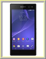 Harga sony xperia terbaru Sony-Xperia-C3-Dual-D2502