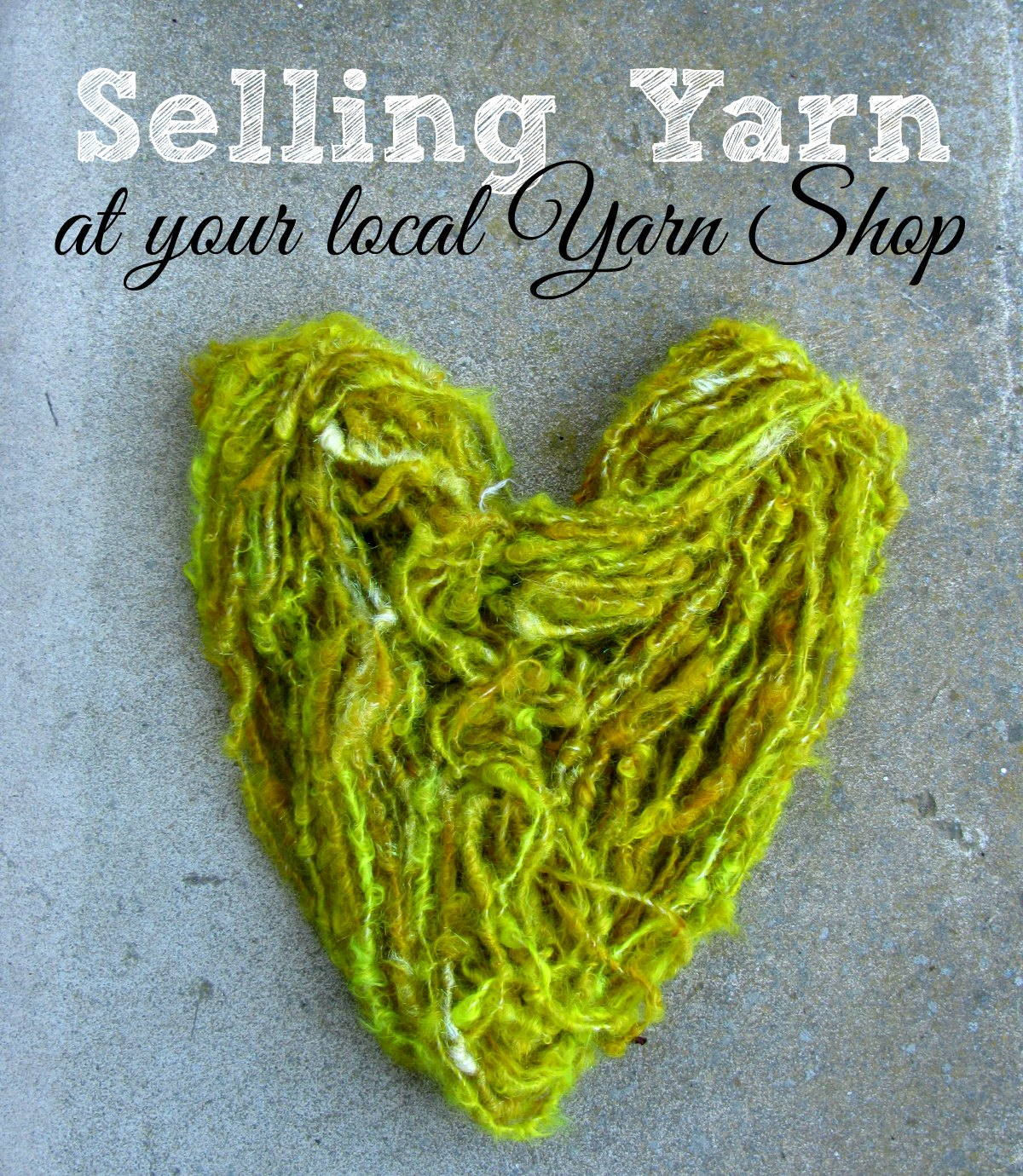 http://www.craftsy.com/blog/2014/11/selling-handspun-yarn/