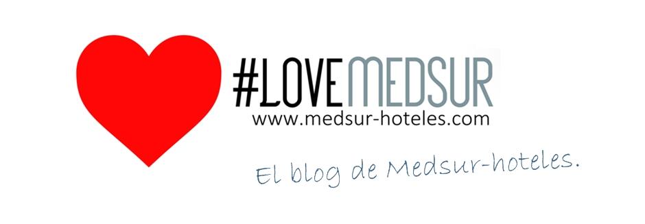 MEDSUR HOTELES