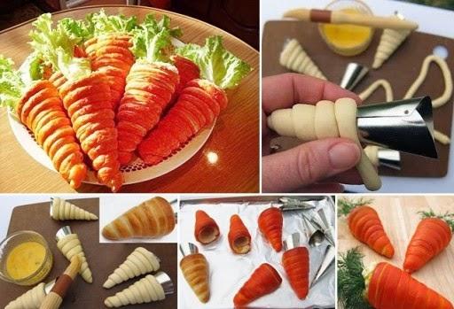 http://gourmet-istoriyavkusa.blogspot.com/2014/06/blog-post_2430.html