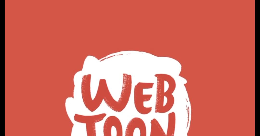 最適合手機看的漫畫 LINE Webtoon 引進韓國網路漫畫風