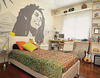 como decorar um quarto masculino, quarto masculino, decoração de quartos masculinos