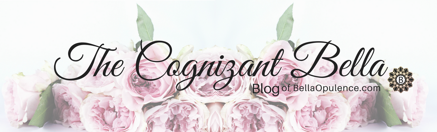 The Cognizant Bella Blog
