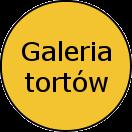 http://www.cukierniapodarkadami.pl/galeria-tortow/