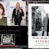 Películas de Fox nominadas a los Premios Oscar 2015
