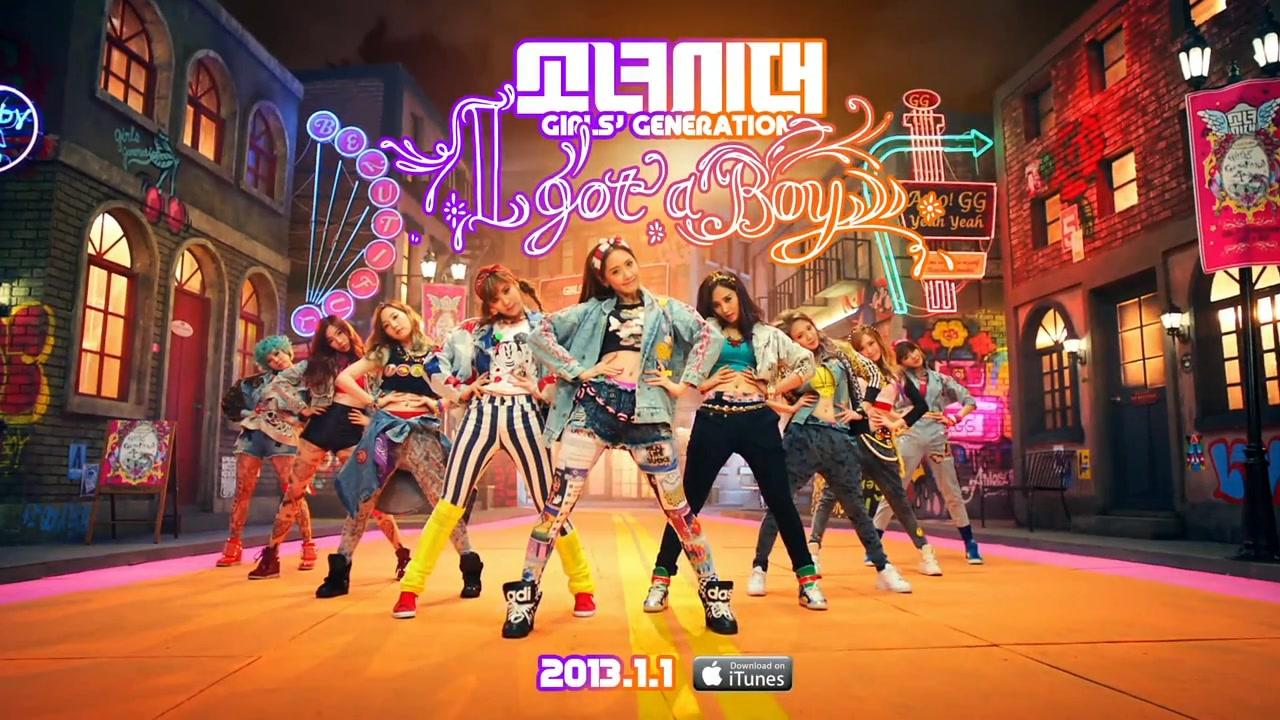 SNSD-I-Got-a-Boy-Dance-Version-Teaser-7.jpg