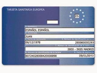 https://sede.seg-social.gob.es/Sede_1/Lanzadera/index.htm?URL=98