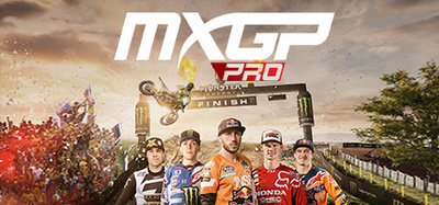 MXGP Pro MULTi6 Repack By FitGirl