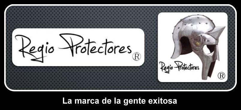 Regio Protectores